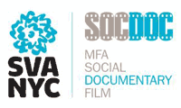 SVA, MFA Social Documentary Film