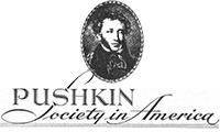 American Pushkin Society