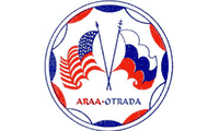 ARAA – American-Russian Aid Association