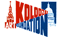 Kolodzey Art Foundation