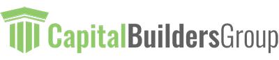 Capital Builders Group, Inc.